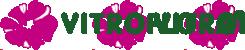 ZIHG_WEB_LOGO_VITROFLORA